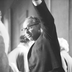 Erich Fried 1962