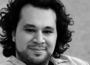 Tamim_Al_Barghouti