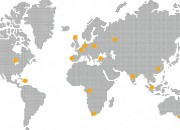 Dot_Map_360px